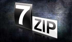 7ZIP — что это за программа, преимущества, решение проблем с программой
