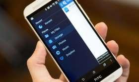 Какой можно скачать ЗИП архиватор на Андроид?