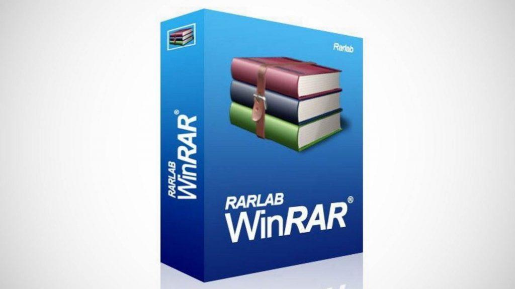 Что делать если архив WinRAR поврежден?
