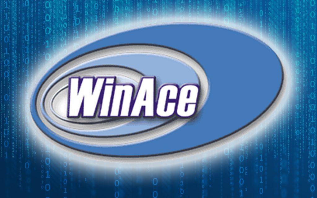 WinAce