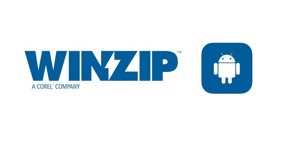 WinZip для Андроид