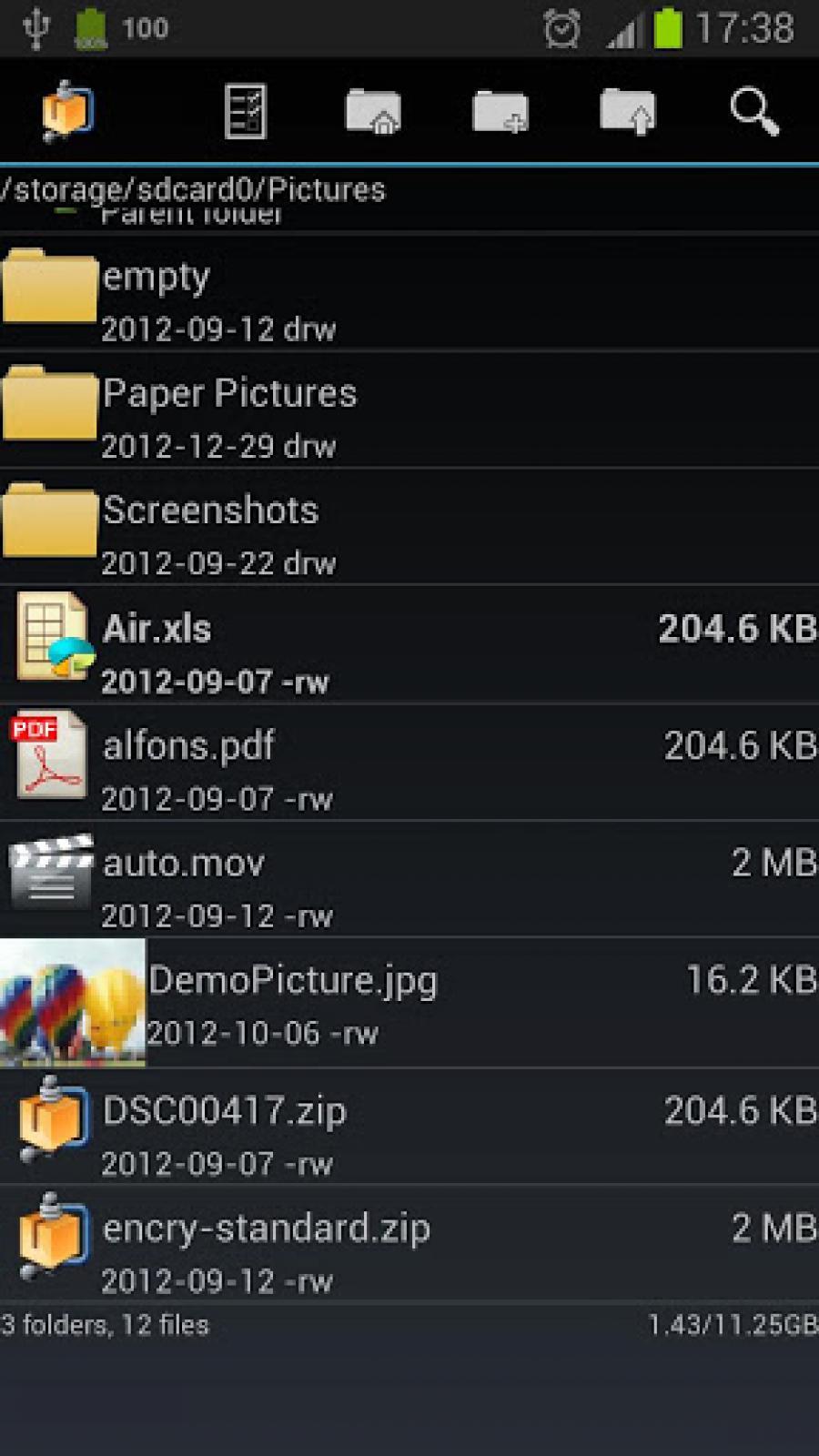 Бесплатный архиватор androzip pro для android скачать.